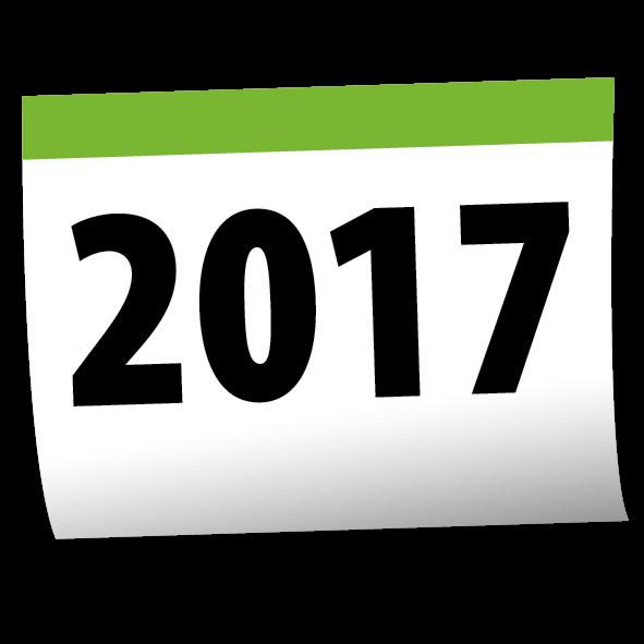 Báo cáo tài chính năm 2017