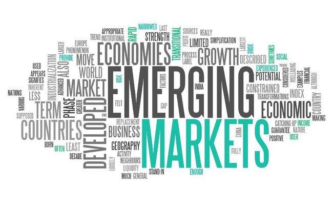1,2 tỷ USD vốn ngoại sẽ đổ vào những cổ phiếu nào khi Việt Nam được nâng hạng lên thị trường mới nổi?