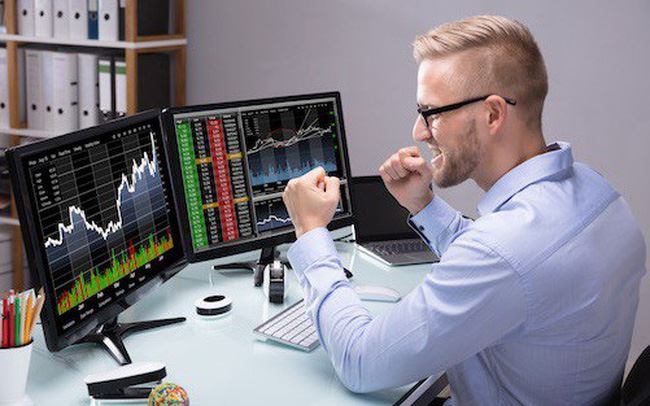 """""""Đà tăng điểm của chứng khoán Việt Nam trong 2 tháng đầu năm là bình thường, VN-Index có thể sớm lên vùng 1.024 – 1.034 điểm"""""""