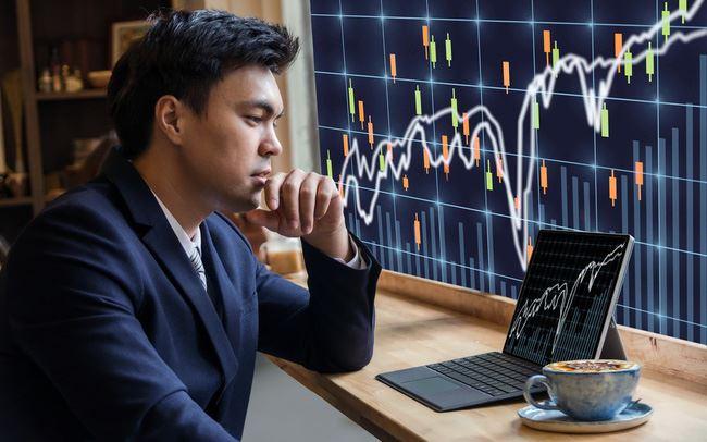 Tuần giao dịch 6-10/5: Tâm điểm đàm phán Mỹ - Trung, VN-Index tích lũy chờ cơ hội