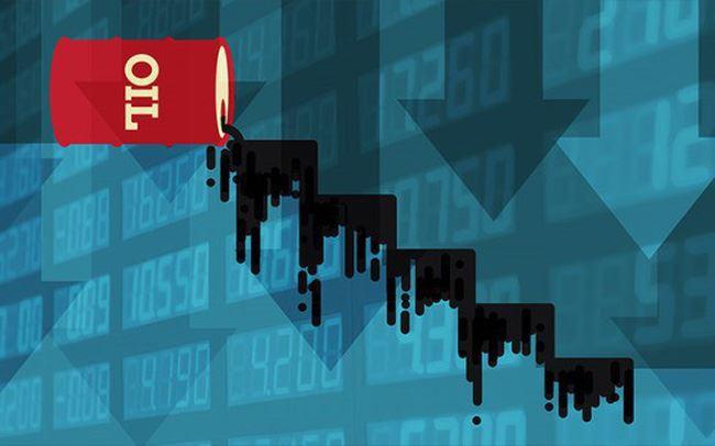 Tuần giao dịch đầu tháng 6: Lo ngại cho nhóm dầu khí, VN-Index có thể test lại đáy cũ 945 điểm
