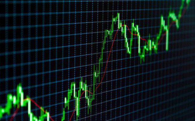 Phiên 2/7: Khối ngoại tiếp tục bán ròng hơn 80 tỷ trên toàn thị trường