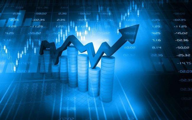 VNM, GMD, DIG, AMV, SIC, SGC, TTZ, TNI, VIB, LCG, QNS, DBT, FID, TVP, MIM, BOT, L63: Thông tin giao dịch lượng lớn cổ phiếu