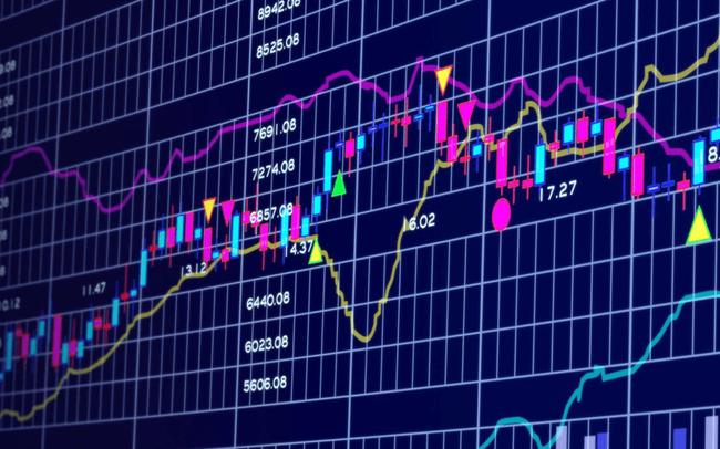 Định giá thị trường đang ở mức hợp lý, VN-Index có thể lấy lại mốc 1.000 điểm vào nửa cuối năm