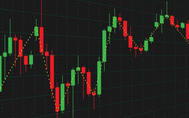 Góc kỹ thuật: Nhiều tín hiệu ủng hộ xu hướng tăng điểm, VN-Index hướng tới vùng 1.000 điểm?