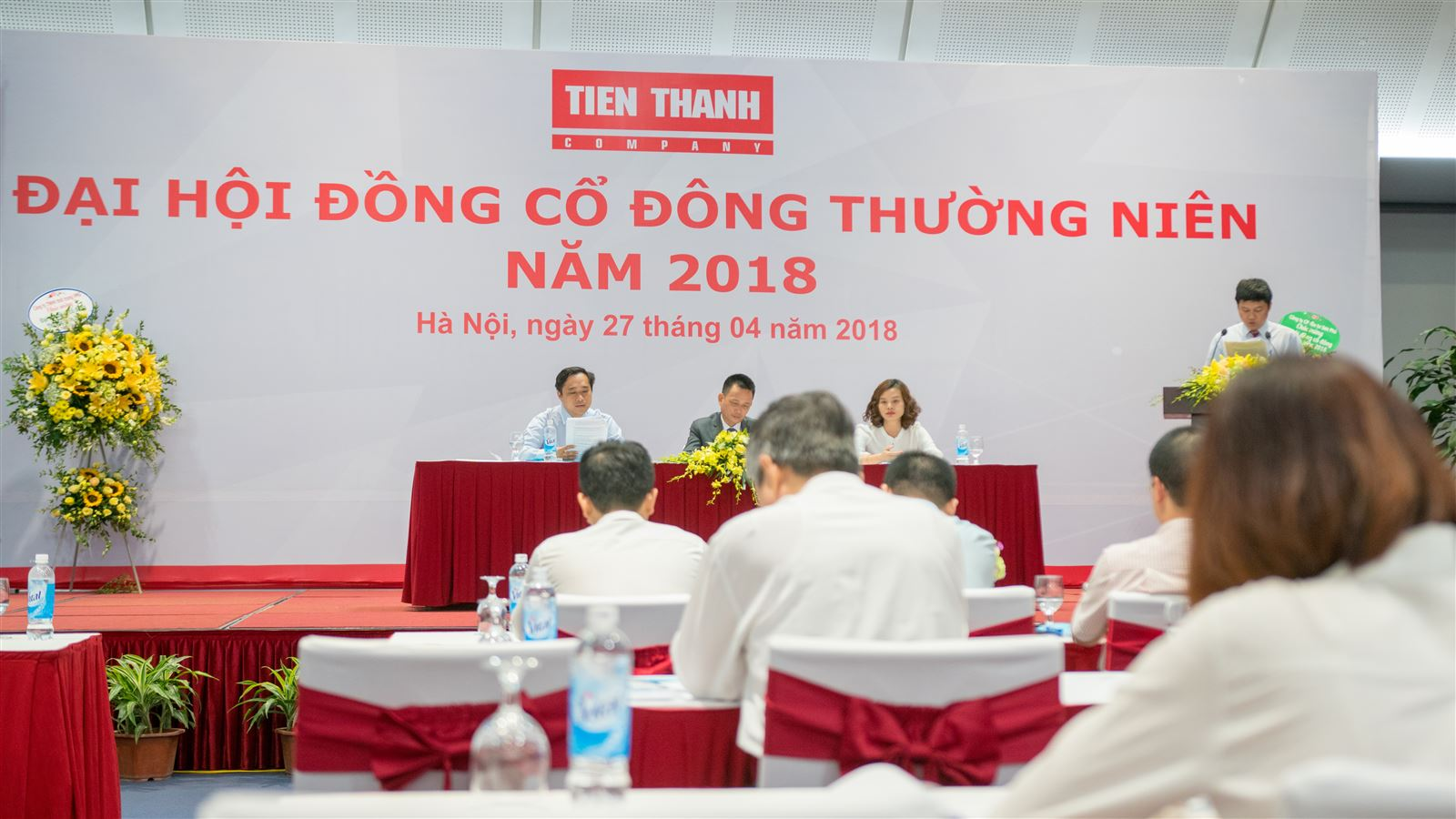 Tienthanh2018